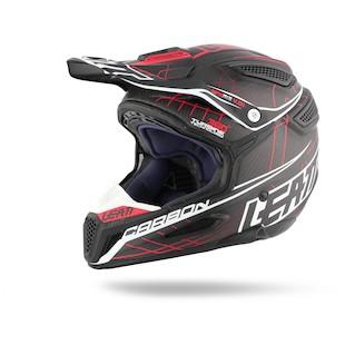 Leatt GPX 6.5 V.01 Carbon Helmet 2015