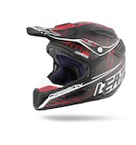 Leatt 2015 GPX 6.5 V.01 Carbon Helmet