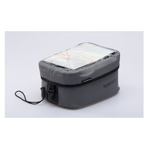 SW-MOTECH Quick-Lock EVO Yukon 90 Waterproof Tank Bag