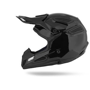 Leatt GPX 5.5 Helmet - Solid (MD)