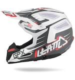 Leatt 2015 GPX 5.5 V.03 Helmet