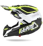 Leatt 2015 GPX 5.5 V.04 Helmet