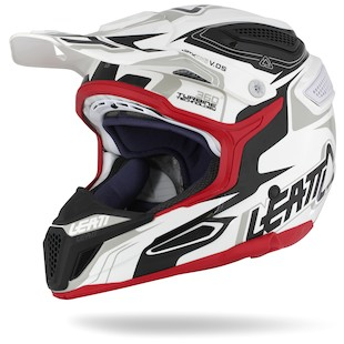 Leatt GPX 5.5 V.05 Helmet 2015