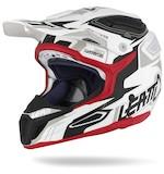 Leatt 2015 GPX 5.5 V.05 Helmet