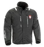 HJC Extreme Platinum Jacket