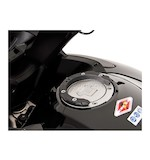SW-MOTECH QUICK-LOCK EVO Tankring Adapter Kit Honda [Open Box]