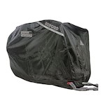 Oxford Stormex Motorcycle Cover MD [Previously Installed]