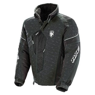 HJC Storm Jacket (Size MD Only)