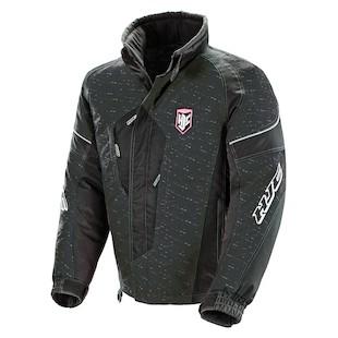 HJC Women's Storm Jacket