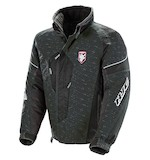 HJC Women's Storm Jacket