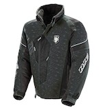 HJC Youth Storm Jacket