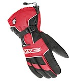 HJC Storm Gloves (Size MD Only)