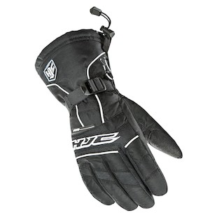 HJC Storm Women's Gloves
