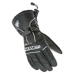 HJC Storm Women's Gloves
