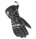 HJC Women's Storm Gloves
