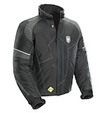 HJC Hyper Storm Jacket