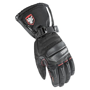 HJC Extreme Gloves