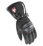 HJC Extreme Gloves