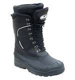 HJC Extreme Boots