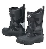 HJC Standard Boots