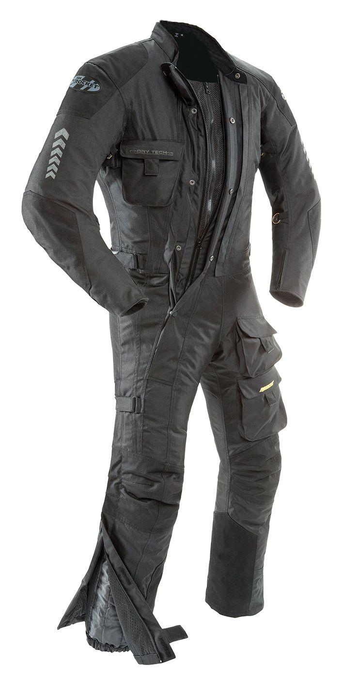 joe_rocket_survivor_suit_black_black.jpg