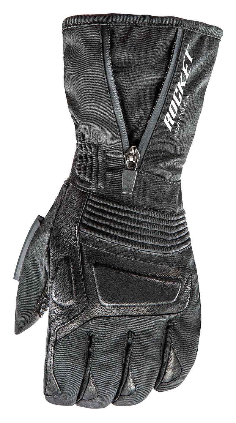 Joe rocket leather motorcycle gloves - Joe Rocket Leather Motorcycle Gloves 23