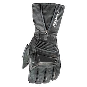 Joe Rocket Ballistic Fusion Gloves