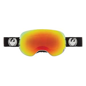 Dragon X2 Snow Goggles