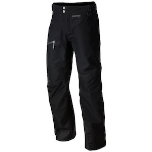 Klim Instinct Pants