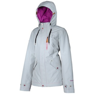 Klim Aria Women's Jacket