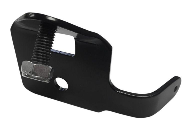 Lindby Steering Damper Bracket For Harley Freewheeler 2015-2016