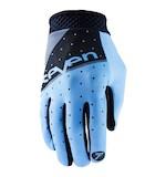 Seven MX Zero Omni Gloves 2016