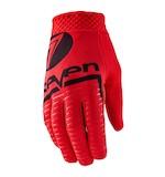 Seven MX Zero Zone Gloves 2016