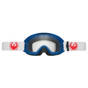 Dragon MDX2 Goggles