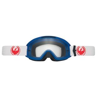 Dragon MDX2 Goggles