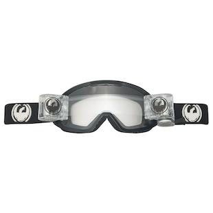Dragon MDX2 RRS Goggles