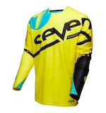 Seven MX Youth Rival Zone Jersey 2016