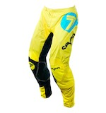 Seven MX Youth Rival Zone Pants 2016