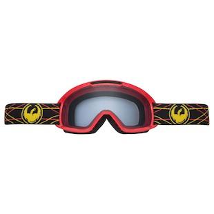 Dragon MDX2 Hydro Goggles