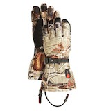Gyde by Gerbing 7V S4 Gloves