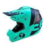 Seven MX SE3 Surge Helmet 2016