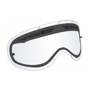 Dragon MDX2 All Weather Lens