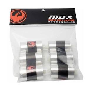 Dragon MDX2 RRS Film