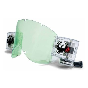 Dragon MDX2 RRS Replacement Lens