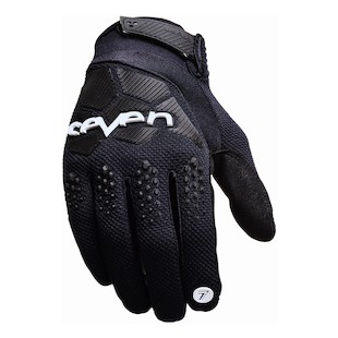 Seven MX Rival Gloves 2016