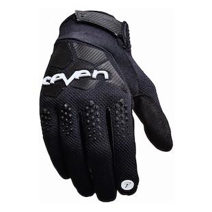 Seven MX Rival Gloves 2016