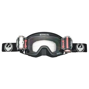 Dragon NFX2 RRS Goggles