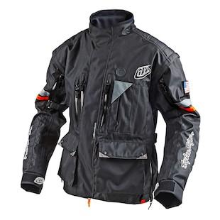 Troy Lee Hydro Adventure Jacket