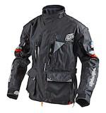 Troy Lee Adventure Hydro Jacket