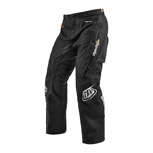 Troy Lee Hydro Adventure Pants